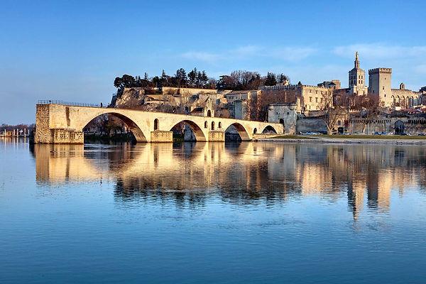 Avignon2.jpg