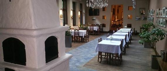 Restaurant Kawaleria.png