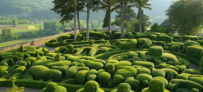 Jardins suspendus de Marqueyssac.jpg