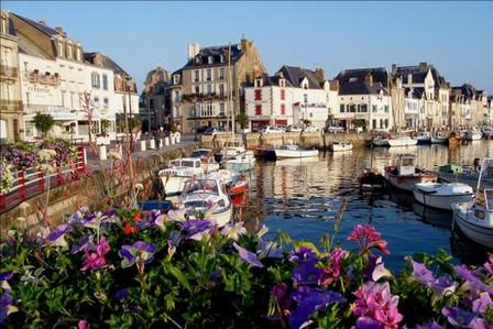 Port Le Croisic.jpg
