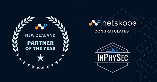 Netskope Partner of Year.png