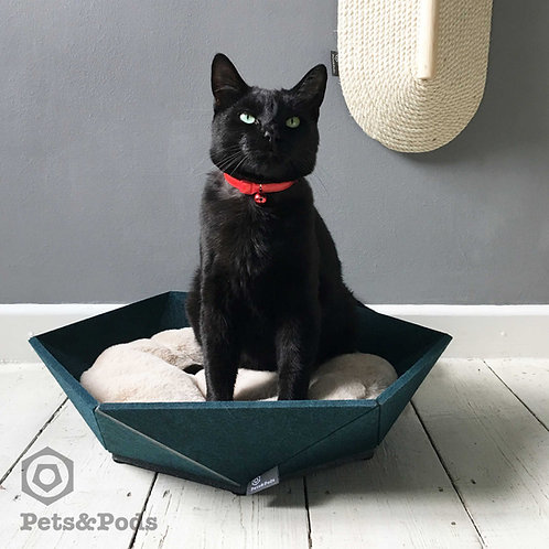 ATOMO pet bed (small)