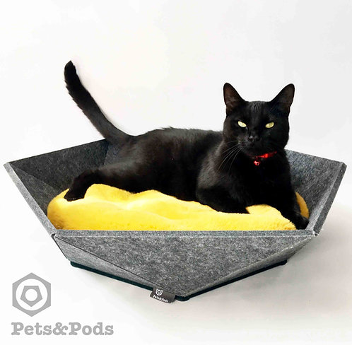 ATOMO pet bed (medium)