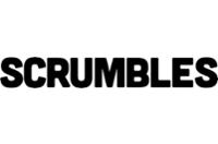scrumbles-logo.png