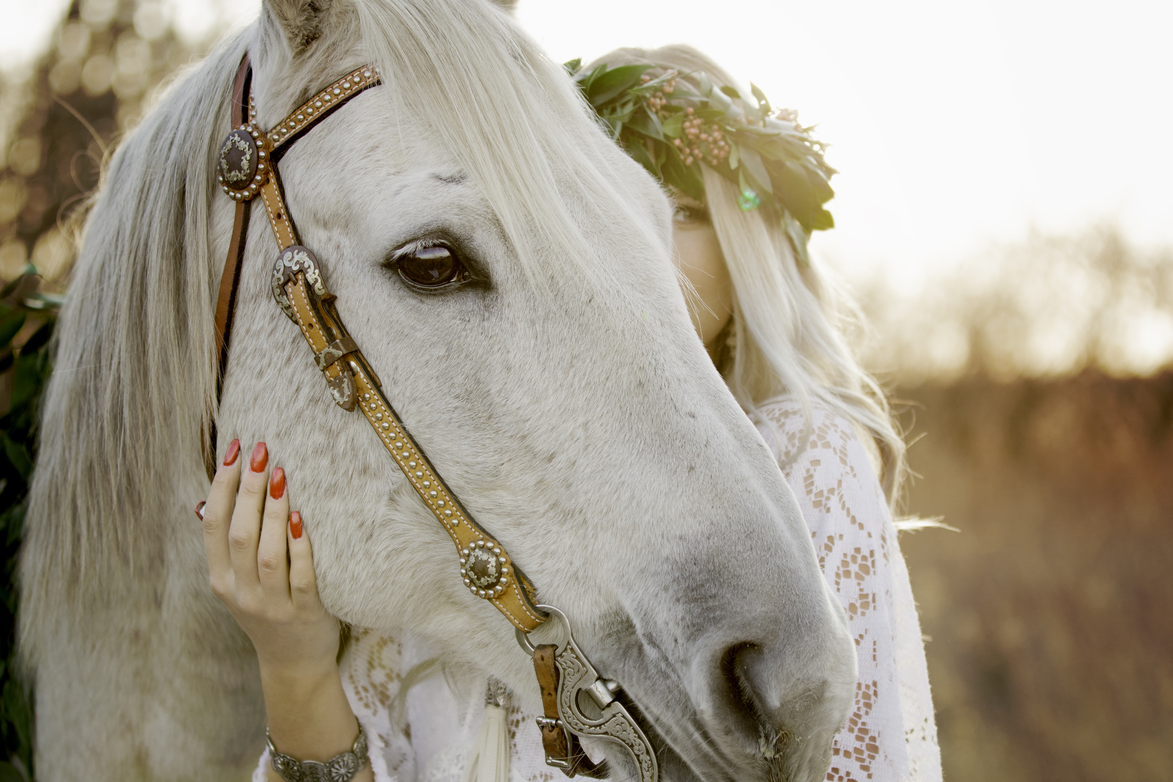 Brooke-Lynn Garrioch Photography