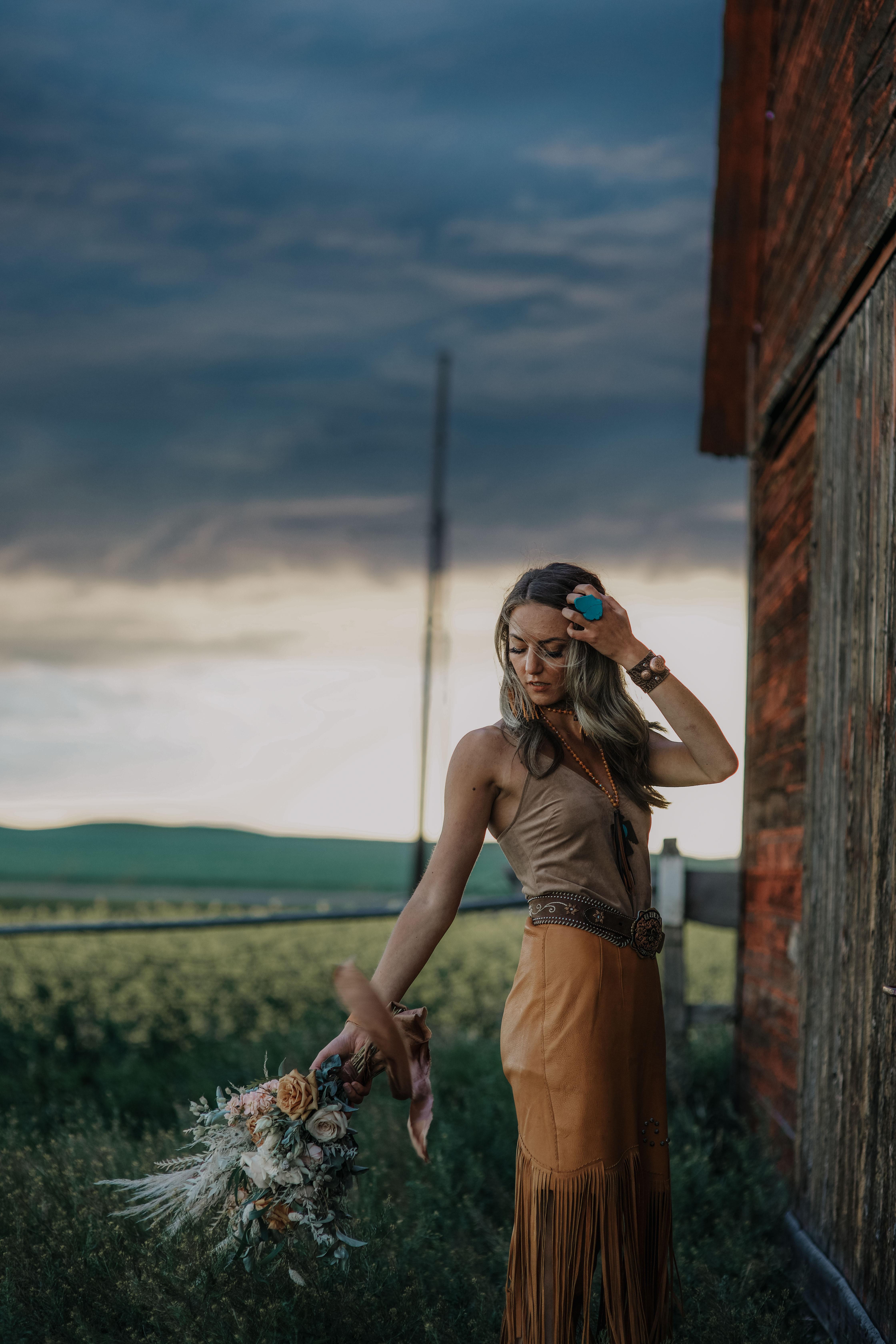 Photographer: Ciara Sandum Photography
