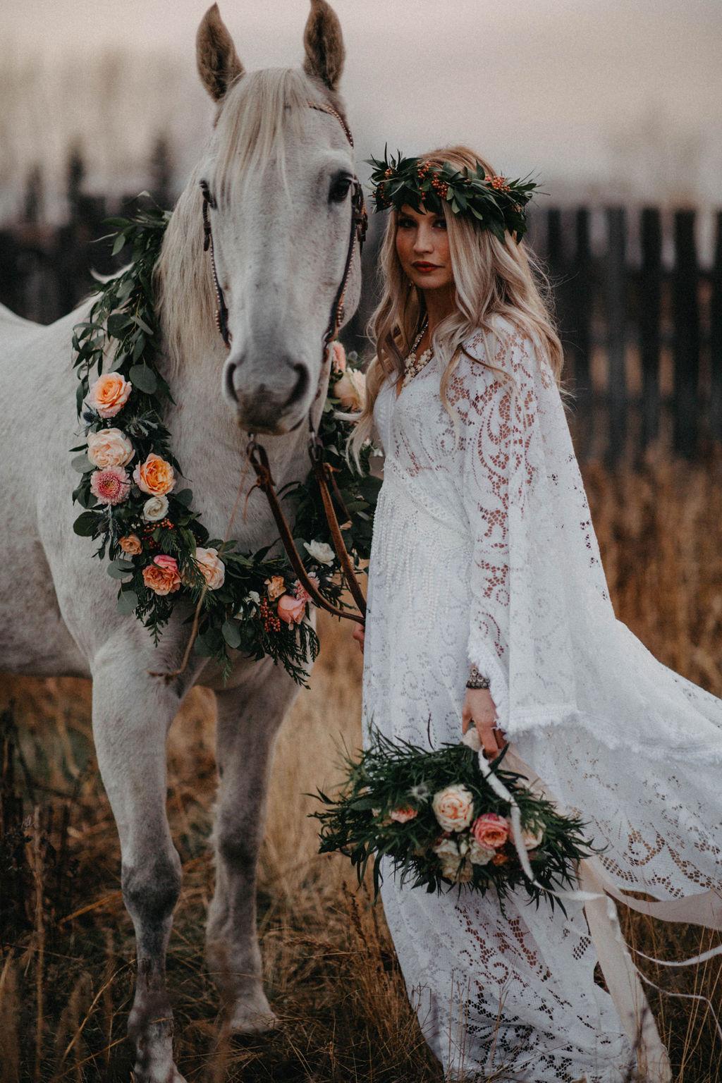 Prairie Rose Photography