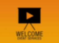 welcome event services logo.png