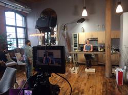 boston video production large