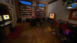 Boston video production studio