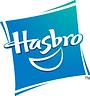 Boston Video Production Hasbro