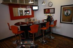 Boston video production bar