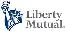Boston Video Production Liberty