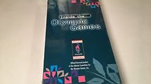 Olympic Size Memories