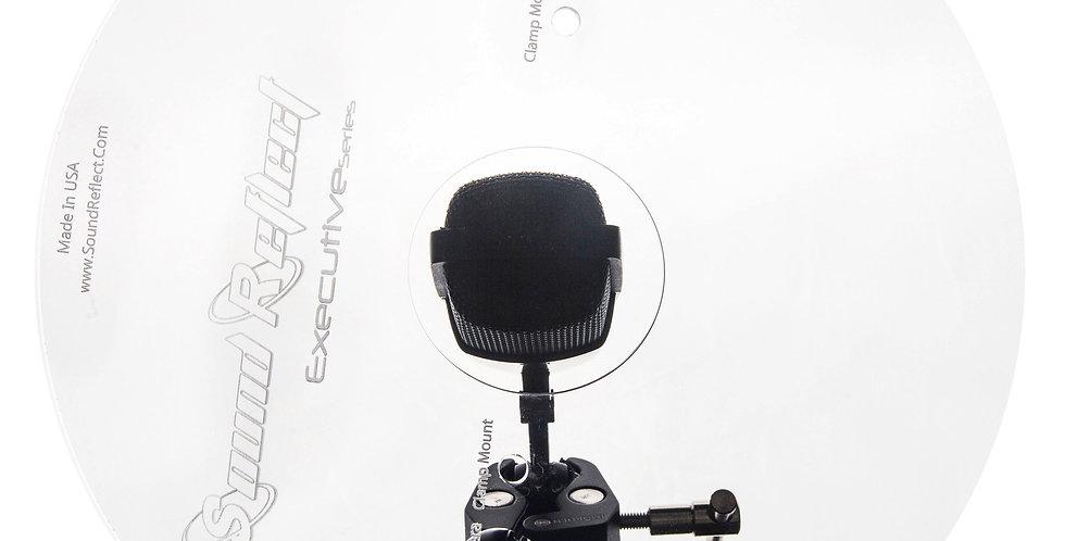Executive Pro Series I + Mini-Camera