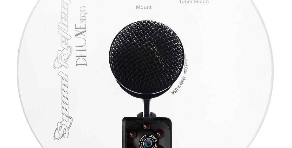 Deluxe Mini Series I + Mini Camera