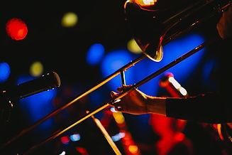 Trombone Background.jpg