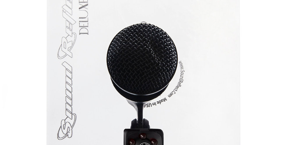 Deluxe Mini Series II + Mini-Camera