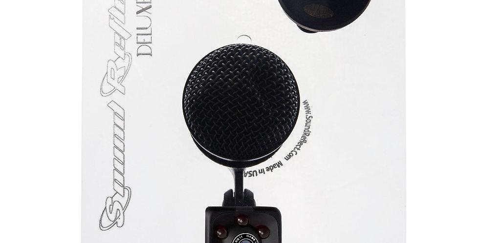 Deluxe Mini Series II + Mini-Camera + Tuner (Chromatic)
