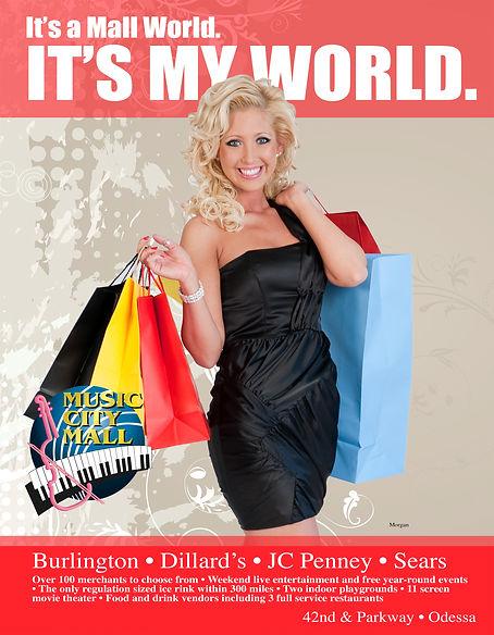 mall world female.jpg