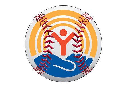 united way charity baseball game.jpg