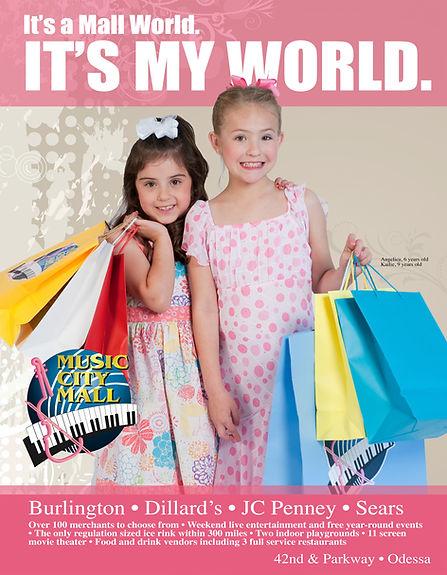 mall world kids.jpg