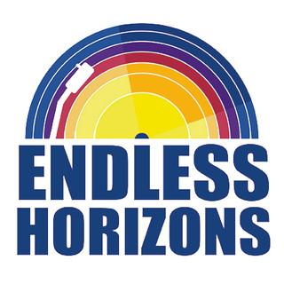 Endless Horizons Logo