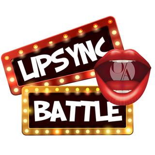 Lip Sync Battle logo