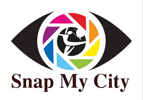 snap my city logo.jpg