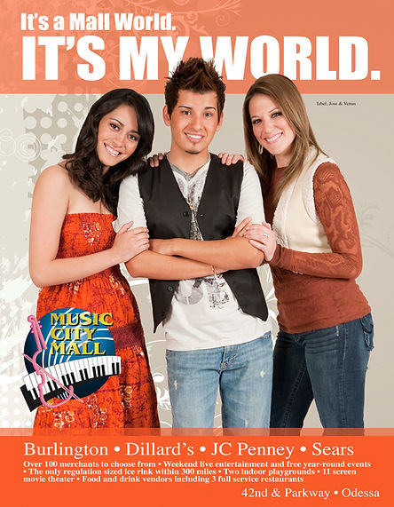 mall world poster friends.jpg