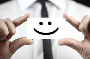customer-service-smile.png