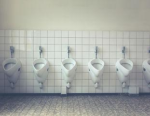 wall-floor-bathroom-indoors-127726.jpg