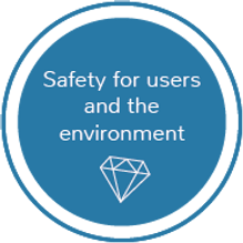 Safety environment