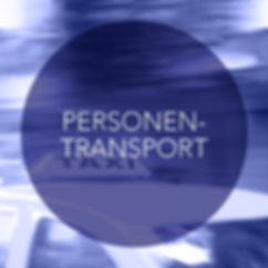 Personentransport.png