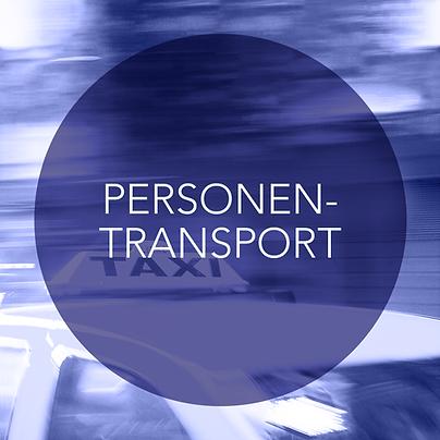 Personentransport.png