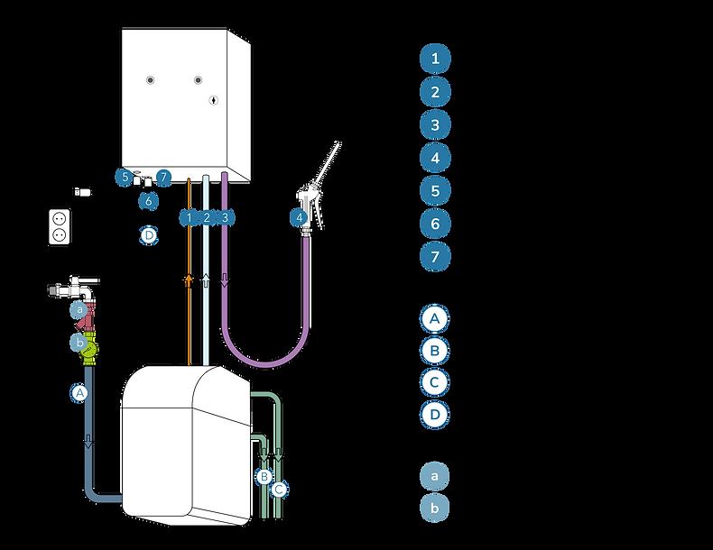 Komponenten_2.png