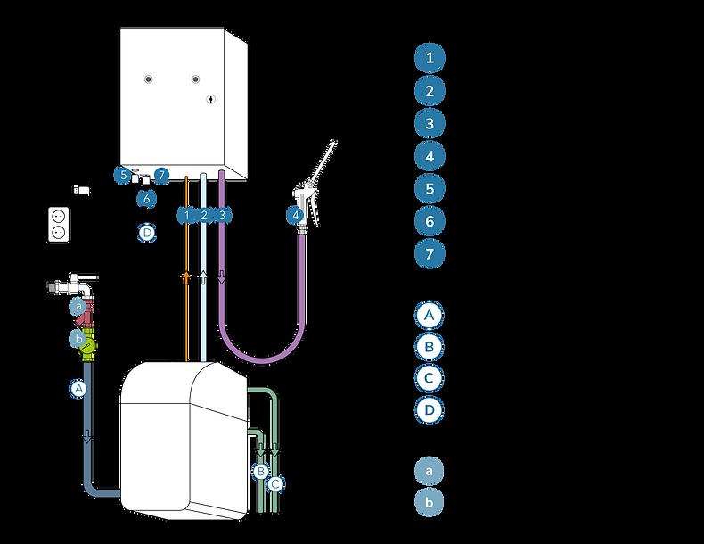 Components_2.png