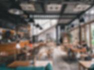 Restaurants und Lokale