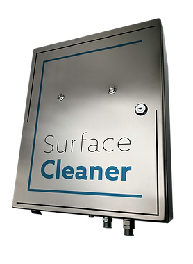 SurfaceCleaner-100 - Produktbestellung