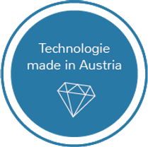 Technologie made in Austria.png