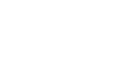 WCD² Logo, Water Circuit Disinfection Device.