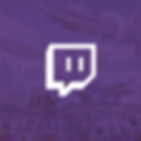 Twitch-Panel-Square.png