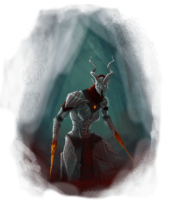 Bloodbound-Semibright-nobg.png