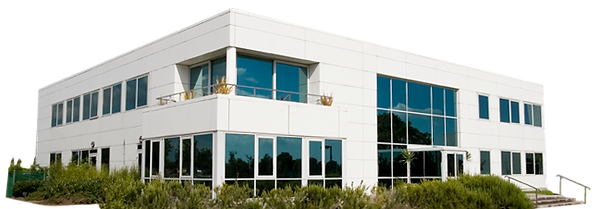 Quality Commercial business window cleaning in southern oregon