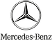 Quality Professional Commercial Window Cleaning for Mercedes Benz of Medford