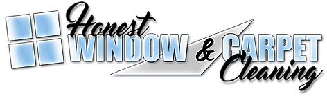 Residential and Commercial Window Cleaning in Medford Oregon