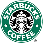Starbucks Coffee Figueroa St Los Angeles & San Gabriel & Fullerton Commercial Property Lease Management Tenant