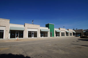 301-327 E Garvey Ave Monterey Park Brand New Retail Space for Lease