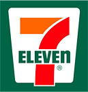 7-Eleven Garden Grove & Los Angeles Commercial Property Management Tenant