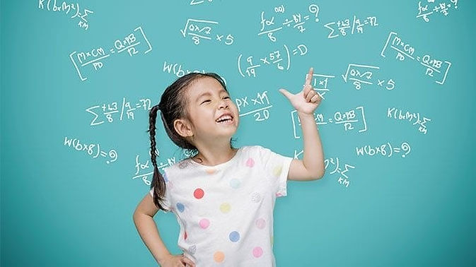 Gifted assessment testing test Perth